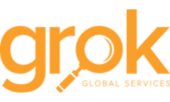 Southeast Asia Marketing Manager